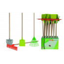 wholesale Garden Equipment: Gardening  equipment  assortment, 4 ...