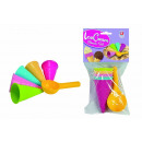 wholesale Outdoor Toys:Sandforming ice