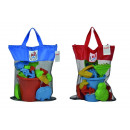 wholesale Outdoor Toys: Promotion sand play set, 2 times assorted