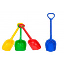 wholesale Dolls &Plush:Shovel, 4 times assorted