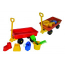 wholesale Outdoor Toys:Hand-sand car