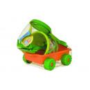 Großhandel Outdoor-Spielzeug:Sandwagen gefüllt