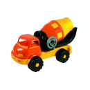 wholesale Models & Vehicles:concrete mixer