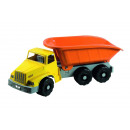 wholesale Models & Vehicles:Truck tipper Gigante
