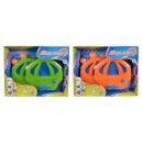 groothandel Ballen & clubs: Squap Catch Ball  Game Set van 2, 2 maal geassortee