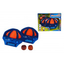wholesale Balls & Rackets: Squap  Fangballspiel Splash Version