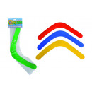 Großhandel Spielwaren: Bumerang, 4-fach sortiert