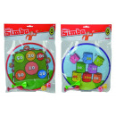 wholesale Outdoor Toys: Safety game, 2- times assorted
