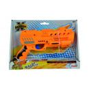 wholesale Toys:X-Power Bullet Rotator