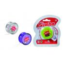 groothandel Speelgoed: Yoyo Light-up, 3 maal geassorteerd