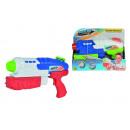 Waterzone Battle Blaster, 2- times assorted