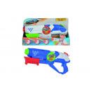 wholesale Dolls &Plush: Waterzone Triple Switch Blaster, 2- times assorted