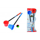 Großhandel Gesellschaftsspiele:Ballero Ballspiel-Set