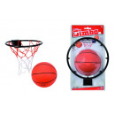 wholesale Houshold & Kitchen:Basketball hoop