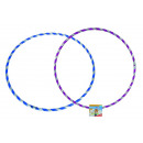 wholesale Toys: Hula Hoop Tires, 2 times assorted