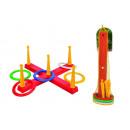 wholesale Toys:Ringwurfspiel cross