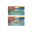 wholesale Dolls &Plush: WF Swimming Pool Junior, 2 times assorted