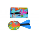 wholesale Outdoor Toys: WF water bomb rocket, 2-s.