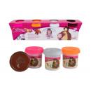 wholesale Licensed Products:Masha soft kneading