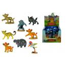 grossiste Figurines & Sclulptures: Lion Garde Les  figurines à  collectionner, 15 ...