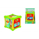 wholesale Wooden Toys:WTP image cube