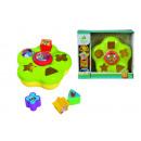 Großhandel Spielwaren:WTP Sortierblume