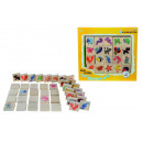 wholesale Wooden Toys: KiKANiNCHEN picture memo game