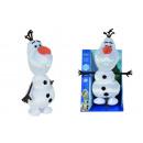 frozen loose fun Olaf