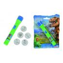 wholesale Toys: The Good Dinosaur Light Projector