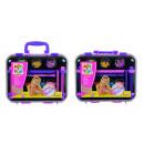 ingrosso Gioielli & Orologi: A & F  beadweaving nella  valigia, 2 volte ...