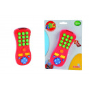 wholesale Toys:ABC remote control