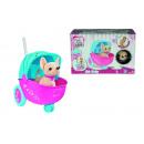 Großhandel Koffer & Trolleys:CCL Cute Trolley