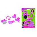 wholesale Haircare: Minnie Mouse Hair Fashion