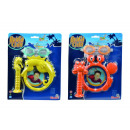 wholesale Aquatics & Beach: Beach Club dive  set, 2 times assorted
