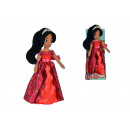 Großhandel Lizenzartikel: Disney Elena von Avalor, Elena, 25cm