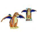 wholesale Toys: Disney Elena of Avalor, Skylar, 25cm