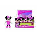 wholesale Licensed Products: Disney Minnie Bow-Tique, 20cm