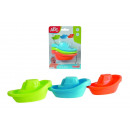 Großhandel Babyspielzeug:ABC Badeboote