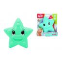 wholesale Baby Toys:ABC bath light