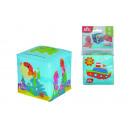 wholesale Baby Toys:ABC bath cubes
