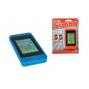 Touchscreen Handy , 2 times assorted
