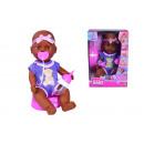 groothandel Baby speelgoed:NBB Ethnic Baby