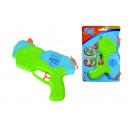 Großhandel Outdoor-Spielzeug:WF Trick Wasserpistole