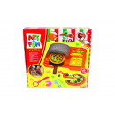 wholesale Microwave & Baking Oven: A & F kneading set in pizza box