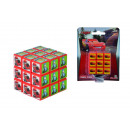 wholesale Wooden Toys:Cars trick dice