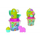 My Little Pony Hearberry Set