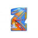 Großhandel Outdoor-Spielzeug: Soft Schleuderflieger mit Saugnapf