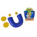 groothandel Speelgoed:Pindaloo balspel