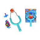 Großhandel Outdoor-Spielzeug: WF Wasserbomben Schleuder
