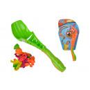 Großhandel Outdoor-Spielzeug: WF Wasserbomben Wurfspiel, 2-fach sortiert